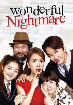 46 Best K-drama & C-drama & movies images in 2019 | Drama movies