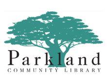 Parkland Community Library