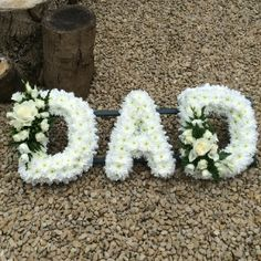 Cherished Dad