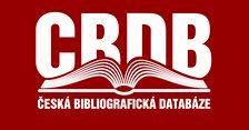 Jako v nebi, jenže jinak [PROSTOR nakladatelství - online knihkupectví] Company Logo, Logos, Author, Logo