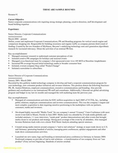 Resumes objectives resume objective resumes pinterest resume reusme template unique automotive resume templates new professional thecheapjerseys Image collections