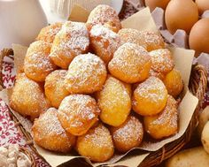 Ricotta, Pretzel Bites, Bread, Mini, Food, Brot, Essen, Baking, Meals