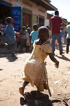 Letting Go of the Right Dream #compassionbloggers #uganda2014 #sponsor400
