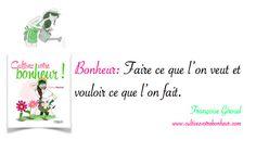 www.cultivezvotrebonheur.com
