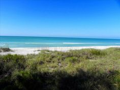 House vacation rental in Longboat Key from VRBO.com! #vacation #rental #travel #vrbo