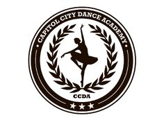 Capitol City Dance Academy We are Sacramento's newest Classical Dance Academy, specializing in the education and development of Classical Ballet training. Capitol City Dance Academy provides a classical dance education program that cultivates a solid foundation for our dancers. We offer classes in jazz, tap, contemporary, and street jazz hip-hop along with our classical ballet training program, allowing the student exposure to all disciplines.