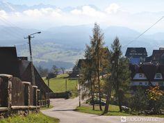 Noclegi w Gliczarowie Górnym, na które warto zwrócić uwagę: http://www.nocowanie.pl/noclegi-w-gliczarowie-gornym-ktore-polecaja-turysci.html #góry #mountains #Poland #Polska