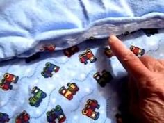 D.I.Y. Baby \u0026 dolly sleeping bags - YouTube | gbaby | Pinterest | Babies Kid quilts and Sewing crafts & D.I.Y. Baby \u0026 dolly sleeping bags - YouTube | gbaby | Pinterest ... pillowsntoast.com