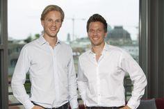 Spotcap-der schnellste Online-Kredit | UNITEDNETWORKER Startup, Wirtschaft und Lebensart