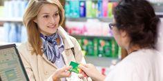"""I bollettini postali si potranno pagare anche in farmacia. Federfarma, """"Una sfida per dare più servizi""""   Huffington Post"""