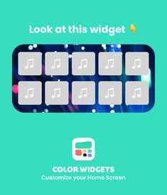 You can make your own widgets for your home screen! Aesthetic Indie, Bad Girl Aesthetic, Aesthetic Clothes, Cozy Aesthetic, Aesthetic Pastel, Aesthetic Makeup, White Aesthetic, Aesthetic Fashion, App Drawings