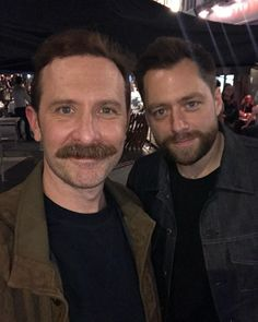 Richard Rankin, Outlander, Puppy Love, Give It To Me, It Cast, Dating, Puppies, Seasons, Night