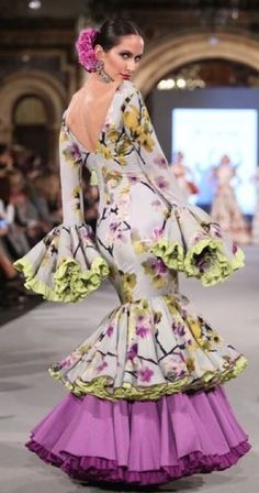 1526 mejores imágenes de Flamenco en 2020 | Flamenco, Trajes