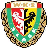 WKS Śląsk Wrocław - Poland