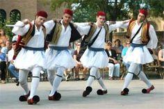 Dancing+Griega   greekdance Festivales de Grecia