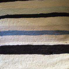 Írtam már itt a blogban, hogy a varrás mellet szőni is nagyon szeretek. Ez a tevékenységem akkor teljesedett ki igazán, mikor kaptam egy szövőállványt (addig csak keretem volt). A fonal az kinőtt, … Handmade Rugs, Weaving, Marvel, Contemporary, Home Decor, Decoration Home, Room Decor, Knitting, Crocheting