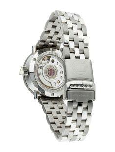 Alain Silberstein Marine G Watch caseback and bracelet G Watch, Casio Watch, Alain Silberstein, Watches, Bracelets, Accessories, Wristwatches, Clocks, Bracelet