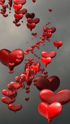 Heart in love wallpaper. Sky love Wallpaper Abstract Other Wallpapers) – HD Wallpapers Sunsets Spirit Joy Mother Wish October Love Sunsets Family Grass Abstract Love D and CG Abstract Background Wallpapers on Abstract Love Wallpapers Wallpapers) Find ZE