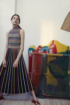 The Best of Resort 2017: Off-White