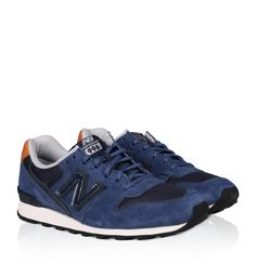 Sneakers WR 996 GC von NEW BALANCE