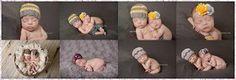 Lynn Puzzo Photography: Ct. Newborn Twin Photographer | Natalie & Mark