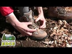 How to Prevent Blisters While Hiking | The Adventure Junkies