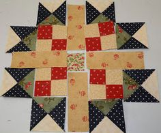 Sew'n Wild Oaks Quilting Blog: Sew'n Wild Oaks Class is in Session