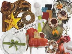 Bring Joy to the World Joy To The World, Small Spaces, November, Collage, Collection, Food, Art, November Born, Art Background