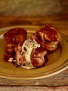 Jan Braai's Beef Fillet recipe 'How to braai a fillet steak' from the new soft cover edition of his Fireworks Beef Fillet Recipes, Braai Recipes, Meat Recipes, Cooking Recipes, Kos, Lamb Ribs, Feel Good Food, South African Recipes, Food To Make