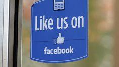 6 oktober 2015 : Een belangrijke stap in de Privacywetgeving. Het Europees hof van Justitie roept een halt toe aan het datatoerisme tussen de Europese Unie en de Verenigde Staten. EU-landen mogen Facebook verbieden om data naar de VS te versluizen.  Lees meer  op: http://www.demorgen.be/opinie/in-de-roes-van-onze-vind-ik-leuk-verslaving-verzuimen-we-onze-eigen-bescherming-a2480661/