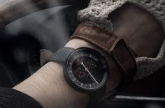 my watch.