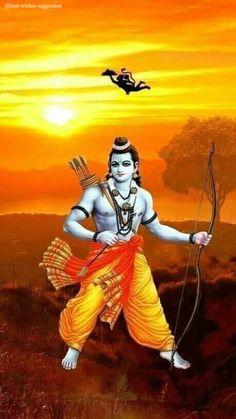 happy ram navami wishes images Ram Navami Photo, Ram Pic, Ram Navami Images, Shree Ram Images, Hanuman Ji Wallpapers, Lord Krishna Wallpapers, Hanuman Images, Lord Krishna Images, Krishna Photos