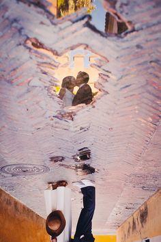 Floriane Caux Photographe de Mariage - Toulouse, France, Worldwide