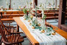 Dinner celebration set up at Alderbrook Lodge in the Adirondacks Upstate NY. Adirondack Park, Adirondack Mountains, Upstate New York, Lake George, Outdoor Weddings, New York Wedding, Celebration, The Incredibles, Dinner