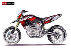 21-aprilia-road-sm750-dorsoduro-showcase-of-motorcycle-sketches