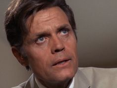 remembering jack lord | Remembering Jack Lord