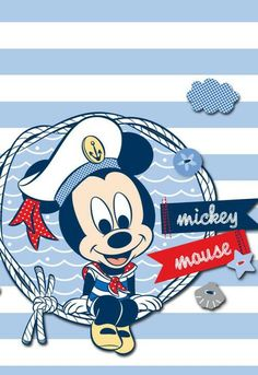 Image via We Heart It https://weheartit.com/entry/146014318 #cute #disney #mickeymouse #wallpaper #fondo