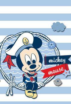 Image via We Heart It https://weheartit.com/entry/146014318 #cute #disney #mickeymouse #wallpaper #fondo