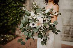 Photo by Kylie Farmer Photography Farmer, Kylie, Wedding Flowers, Fantasy, Weddings, Floral, Photography, Inspiration, Biblical Inspiration