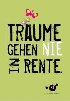 Nachhilfe Hofheim www.denkarthofheim.de Träume und Rente .... www.denkarthofheim.de