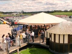 Aston Marina Wedding Venue Near Stone Staffordshire Venues