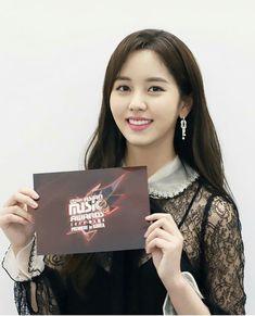 Child Actresses, Korean Actresses, Kim Sohyun, Kdrama, Amazing, Places, Korean Idols, Actresses, Make Up