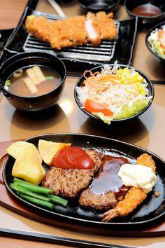 ladyironchef | Singapore Food Blog | Best Singapore Food - Part 4