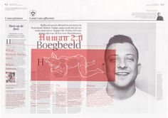 Human 2.0, Human Pig, 2014