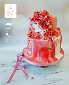 CPC Valentine day collaboration: Desire by Judith-JEtaarten
