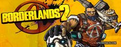 Let´s Play Borderlands 2 Borderlands 2, Pin Up, Gaming Banner, Most Beautiful Wallpaper, Great Backgrounds, Hd 1080p, Hd Wallpaper, Wallpapers, Xbox One
