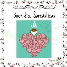 Frases de Mujeres y Sarcasmo en Facebook Twitter Instagram Pinterest Tumblr #frases #mujeres #sarcasmo #facebook #twitter #instagram