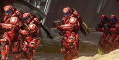 Russia's free, PC multiplayer Halo game has been cancelled - https://www.aivanet.com/2016/08/russias-free-pc-multiplayer-halo-game-has-been-cancelled/