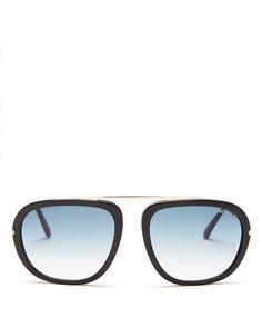 d78c792e5648 12 Best Sun gaddies images | Sunglasses, Sunglasses women, Polarized ...