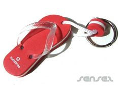 Thong Shaped Key Chains with logo print #PromotionalGifts #Business #Promotions #Marketing